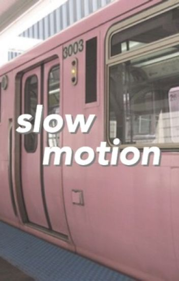 Slow motion | pietro maximoff