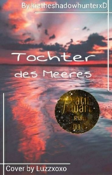 Tochter des Meeres (Percy Jackson FF)