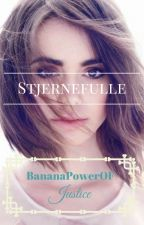 Stjernefulle by BananaPowerOfJustice