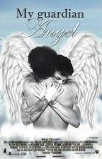 My Guardian Angel [larry] by louisismyheart