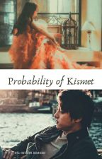 Destiny and Chances :  & everything in between(KathNiel) by misfitwriter_