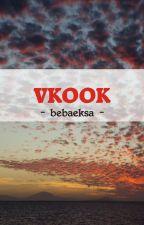 VKook by bebaeksa