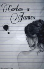 Cartas a James by NothingTrue