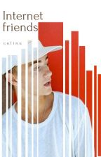Internet Friends // Jack Johnson by Celientje