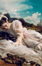 Torn Apart by Fairytale