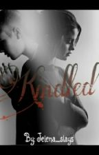 Kindled-Book 3 (Jelena Story) by Jelena_slays