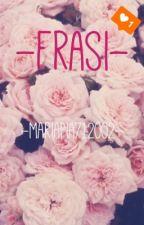 -FRASI- by Mariapia712002