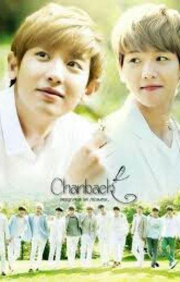 [Chanbaek] Bé thỏ trắng nhà thầy giáo Phác