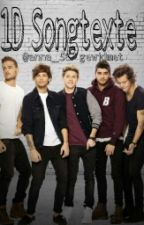 1D Songtexte by sammyyolo