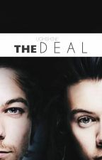 The DEAL |l.s. - slovak| ✔ by UghShine