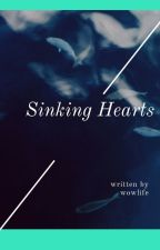 Sinking Hearts by wowlife