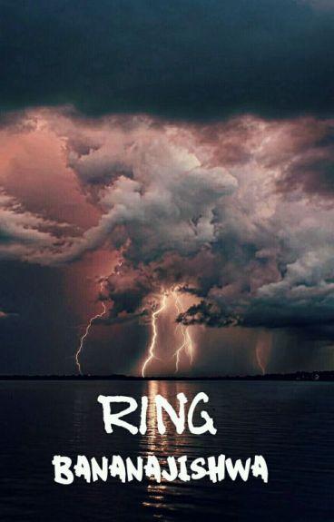 Ring // Hemmings // Befejezett
