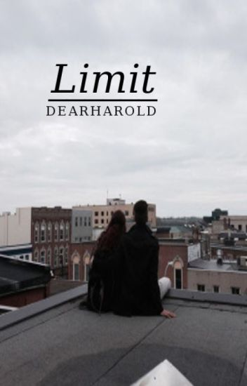 Limit (Harry Styles)