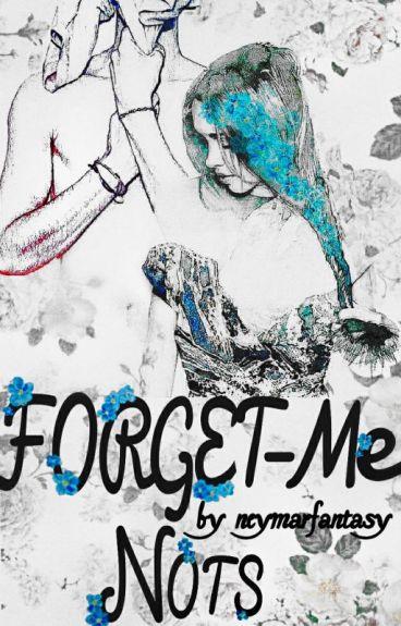 Forget-Me-Nots (Neymar)