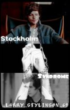 Stockholm Syndrome[Larry Stylinson] (Editando) by _L4RRY_STYLINS0N_69