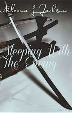 Sleeping With The Enemy: A TMNT Fanfiction by felicitysmoakes