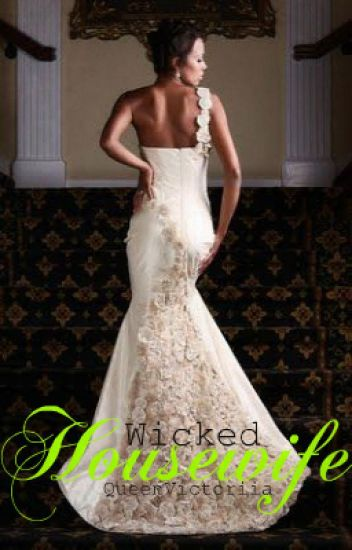 Wicked Housewife {SAMPLE ONLY}