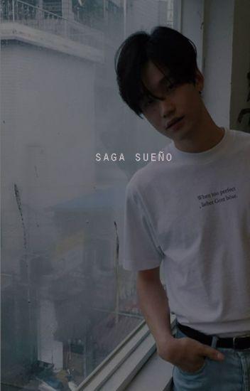 The Maze Runner: Saga Sueño ✿ Minho ✿ ✔