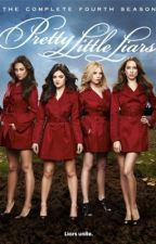 Pretty Little Liars Théories by stylesxhush