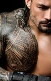 ROMAN REIGNS FREAKY ONE SHOT SMUTS by RomanReignsboothang
