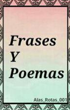 Frases y Poemas. by Laly_Lena_