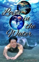 Lover in the Water (An EunHae Fanfic) by FantasyKpopper
