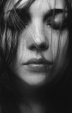 shy girl by RebaBranch