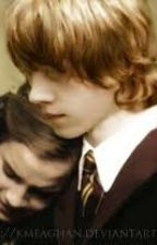 Romione..... it took a while for us to realise..... by Romionefanfiction