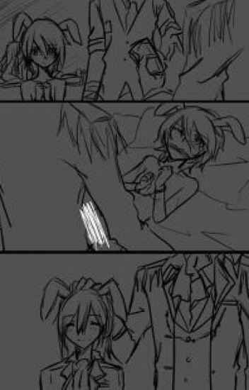 Una Noche Más