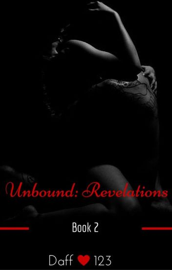 Unbound 2: Revelations (BWWM)