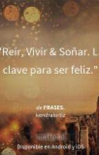 Frases de Amor by yanfriyanfrivi