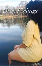 deep feelings • j.m. by _LayXLay_