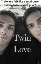 Twin Love [Pearce Twins] by deac0fanfix