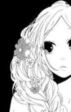 Beautiful Gir- Boy? by Dear-Author
