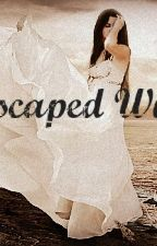 Escaped Wife by perpetuamunez