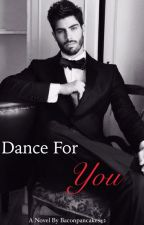 Dance For You [manxman] RE-WRITING! by baconpancakes42