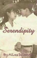Serendipity by Wthvrhtr