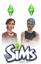 The Sims // A Minney Fanfiction by lysa1201
