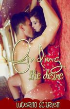 -Finding the desire- by -Lurhi-