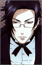 My Sweet (Claude Faustus x Reader) by VictoriaRachael