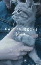 Sweetcheecks [Shawn Mendes] by AndreaMendes02