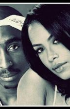 Tupac & Aayliah love story by PrettyOri