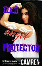 Mi angel protector(g!p) by hclfmnp