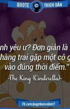 Heo, Tao Thích Mày?!!! by quansoc