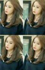 Cô vợ bé nhỏ của tổng giám đốc - MyungYeon ver by Ty7613