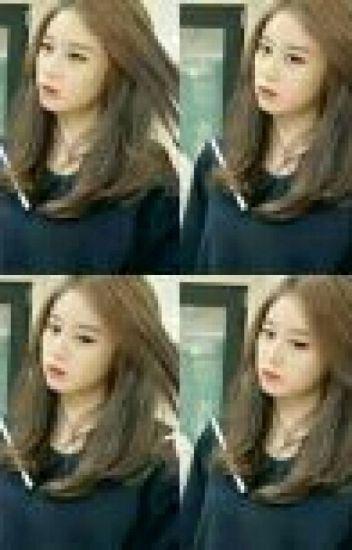 Cô vợ bé nhỏ của tổng giám đốc - MyungYeon ver