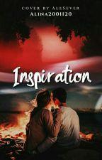 Inspiration by Alina2001120