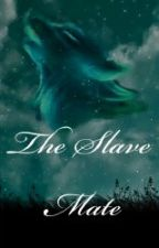 The Slave Mate by Puppster