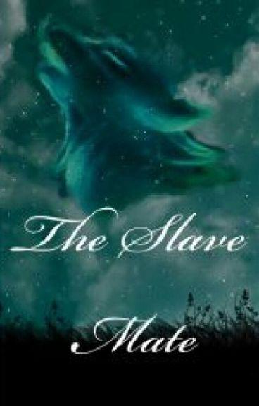 The Slave Mate