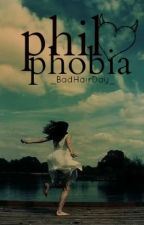 PHILOPHOBIA by _BadHairDay_